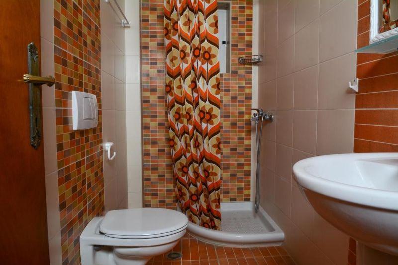 letovanje/grcka/olympic-beach/vila-hermes/hermes-kupatilo-4-1024x683.jpg
