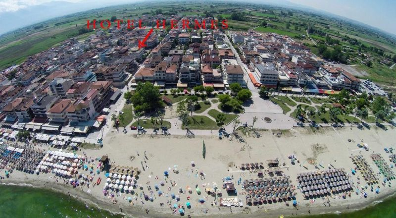 letovanje/grcka/olympic-beach/vila-hermes/hermes-pozicija-1024x564.jpg