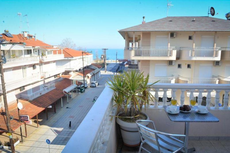 letovanje/grcka/olympic-beach/vila-hermes/hermes-terasa-1-1024x683.jpg