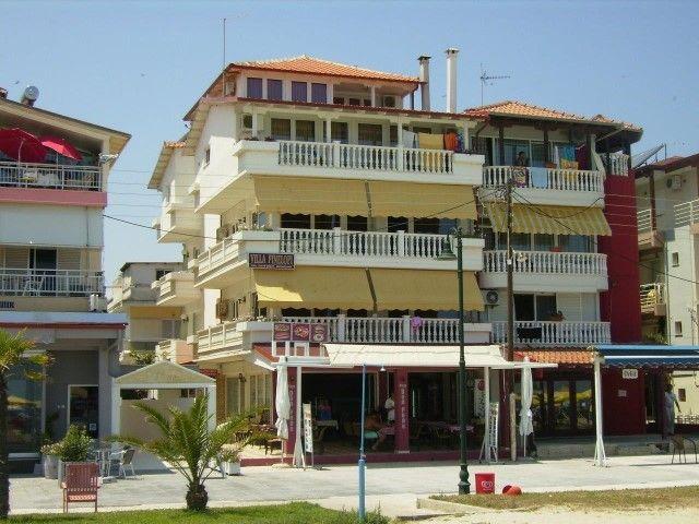 letovanje/grcka/olympic-beach/vila-penelopi/vila-penelopi-7.jpg