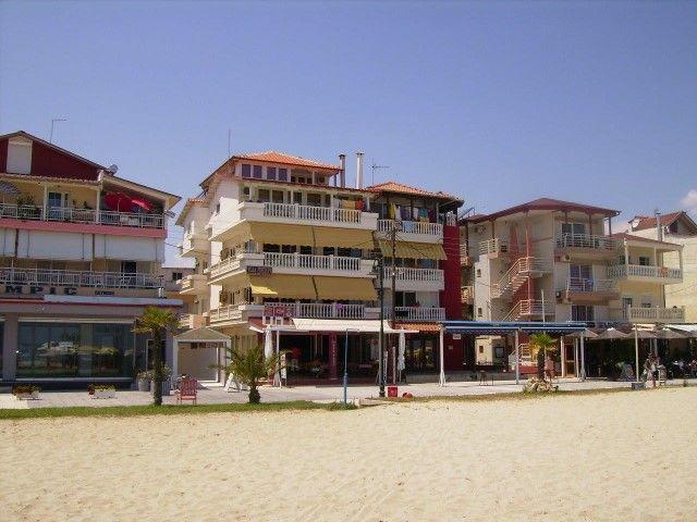 letovanje/grcka/olympic-beach/vila-penelopi/vila-penelopi-8.jpg