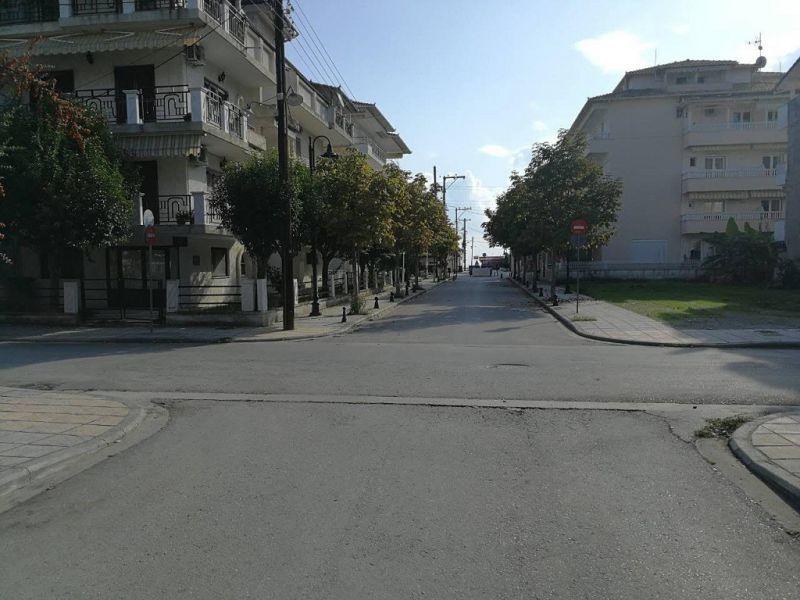 letovanje/grcka/olympic-beach/vila-vanko/vila-vanko-olimpik-beach-4.jpg