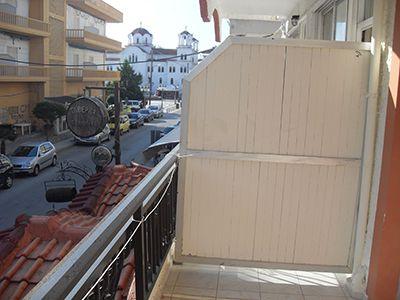 letovanje/grcka/paralija/apartmani-electra-beach/elektrabeach007.jpg