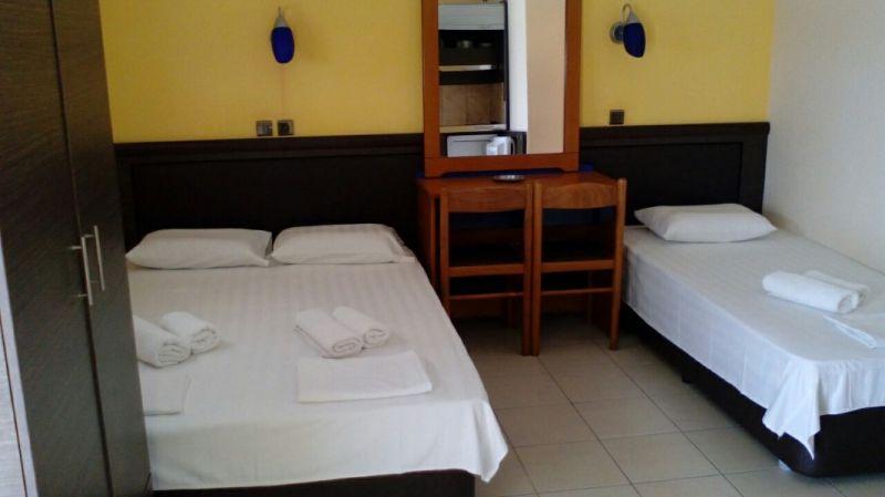 letovanje/grcka/paralija/vila-hellas/app-hotel-hellas-16.jpg