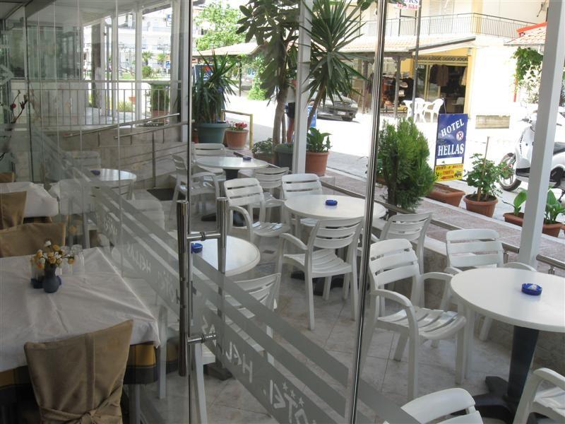 letovanje/grcka/paralija/vila-hellas/app-hotel-hellas-8.jpg