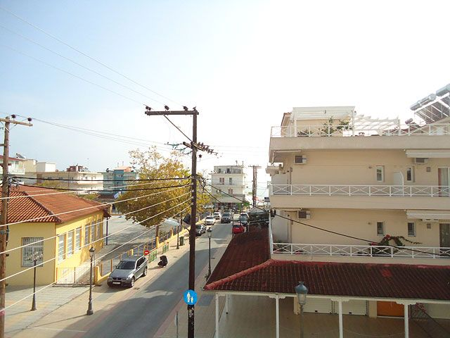letovanje/grcka/paralija/vila-sotos/021-sotos.jpg