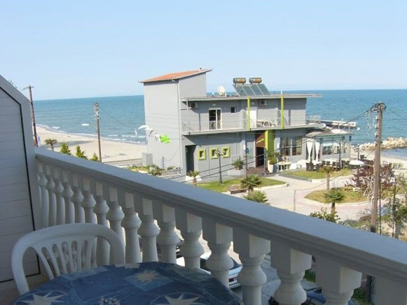 vila-top-rooms