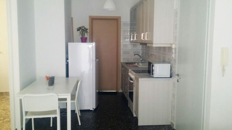 letovanje/grcka/parga/ivana-apartmani/ivana-apartmani-7.jpg