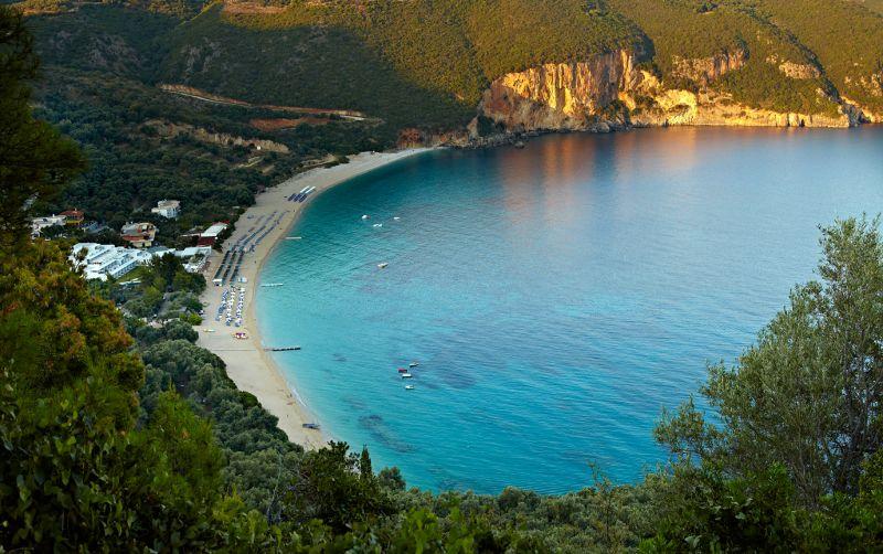 letovanje/grcka/parga/lichnos-beach.jpg