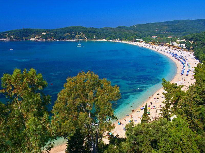 letovanje/grcka/parga/valtos-beach.jpg
