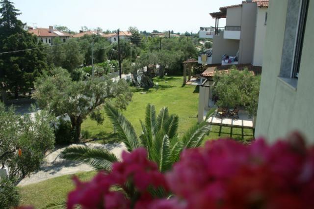 letovanje/grcka/pefkohori/vila-dionisios-resort/vila-dionisios-resort-10.jpg