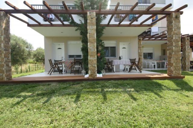 letovanje/grcka/pefkohori/vila-dionisios-resort/vila-dionisios-resort-11.jpg