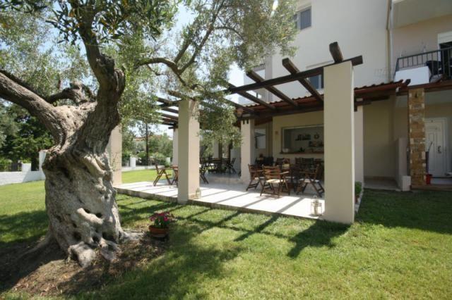 letovanje/grcka/pefkohori/vila-dionisios-resort/vila-dionisios-resort-13.jpg
