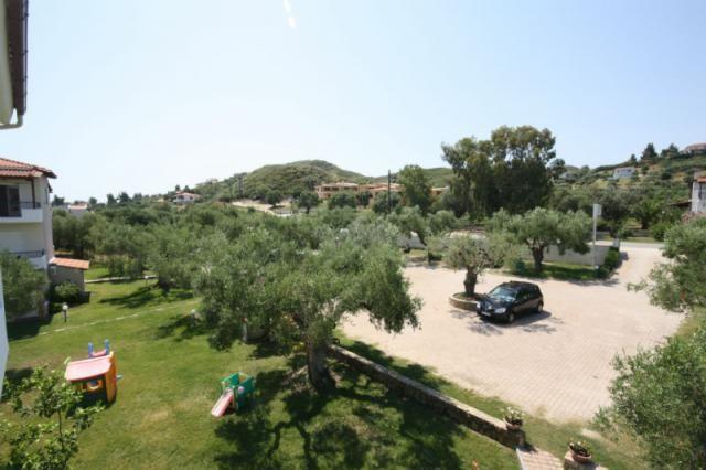 letovanje/grcka/pefkohori/vila-dionisios-resort/vila-dionisios-resort-14.jpg