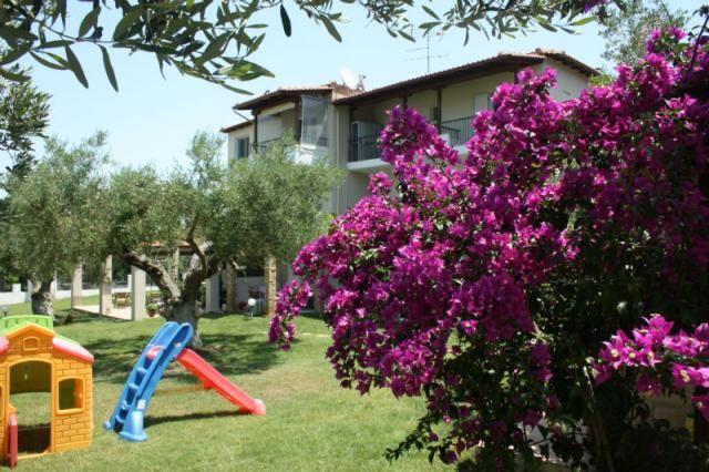 letovanje/grcka/pefkohori/vila-dionisios-resort/vila-dionisios-resort-2.jpg