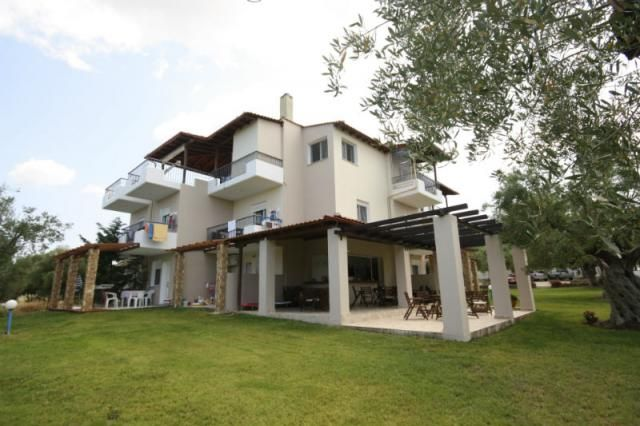 letovanje/grcka/pefkohori/vila-dionisios-resort/vila-dionisios-resort-4.jpg