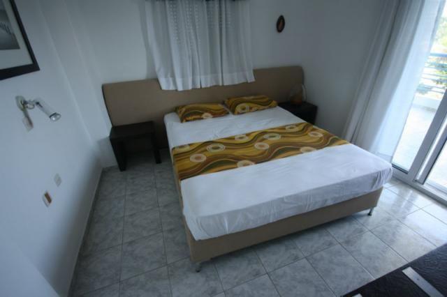letovanje/grcka/pefkohori/vila-dionisios-resort/vila-dionisios-resort-7.jpg