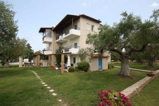 letovanje/grcka/pefkohori/vila-dionisios-resort/vila-dionisios-resort.jpg
