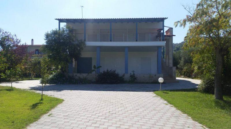 letovanje/grcka/pefkohori/vila-kika-resort/vila-kika-resort-1.jpg