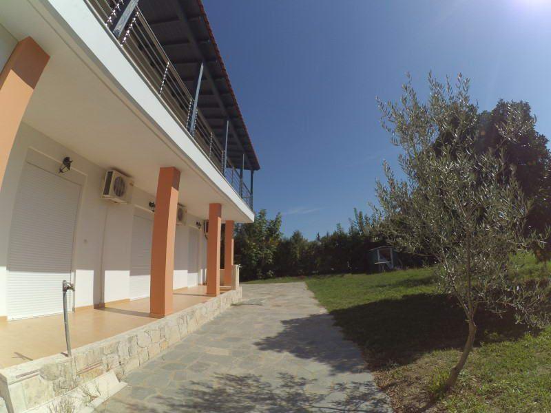 letovanje/grcka/pefkohori/vila-kika-resort/vila-kika-resort-6.jpg