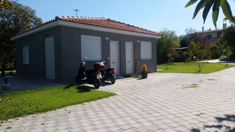 letovanje/grcka/pefkohori/vila-kika-resort/vila-kika-resort-8.jpg