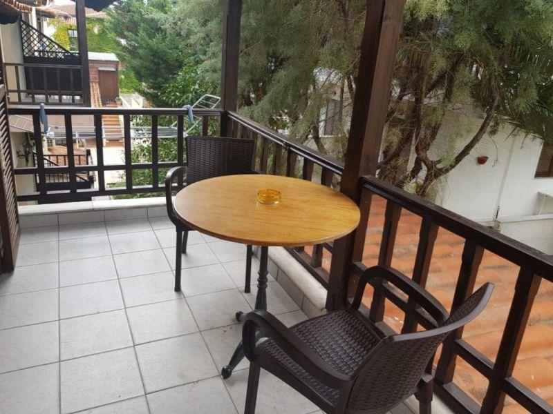 pefkohori-vila-magdalena