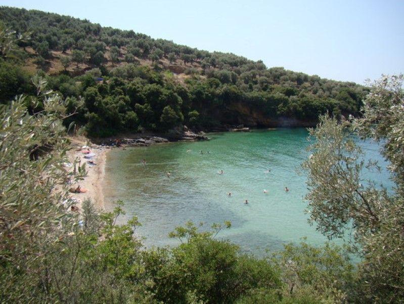 letovanje/grcka/pilion/vila-milina-holidays/vila-milina-6.jpg