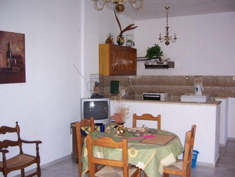 letovanje/grcka/pilion/vila-milina-holidays/vila-milina-9.jpg