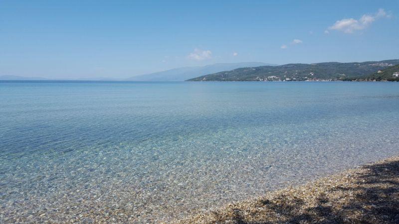 letovanje/grcka/pilion/vila-panorama/vila-panorama-10.jpg