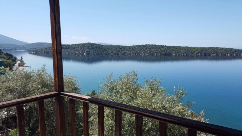 letovanje/grcka/pilion/vila-panorama/vila-panorama-16.jpg
