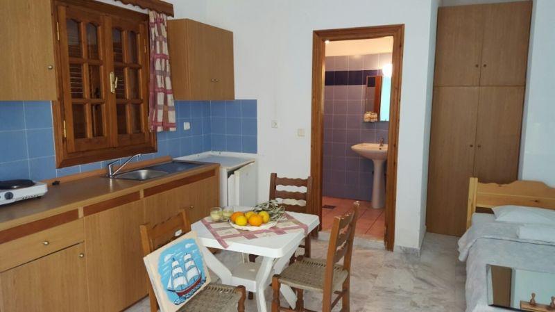 letovanje/grcka/pilion/vila-panorama/vila-panorama-29.jpg