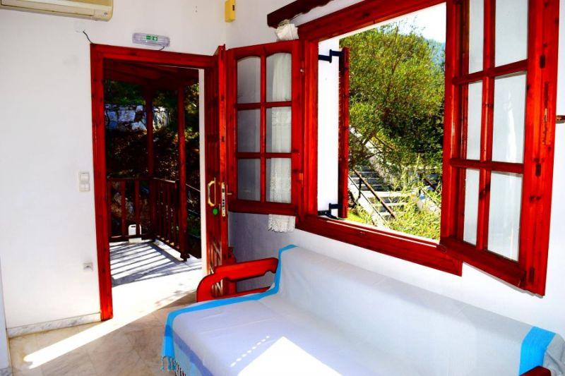 letovanje/grcka/pilion/vila-panorama/vila-panorama-6.jpg