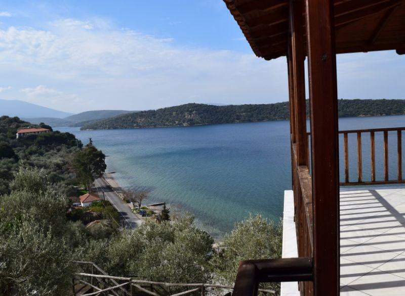 letovanje/grcka/pilion/vila-panorama/vila-panorama-7.jpg