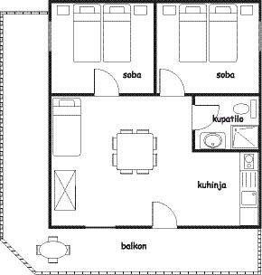 letovanje/grcka/polihrono/apartmani-eleni/apartmani-eleni-3.jpg