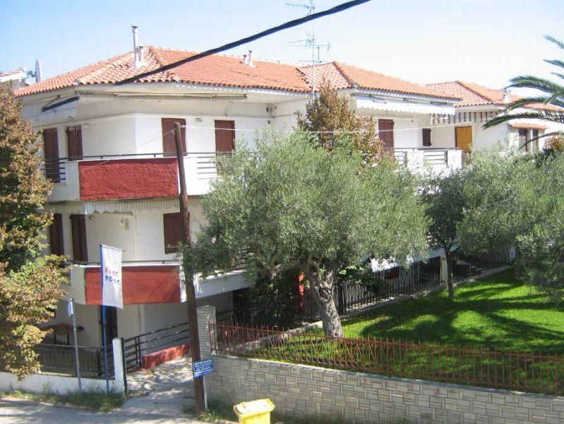 letovanje/grcka/polihrono/apartmani-eleni/apartmani-eleni-4.jpg