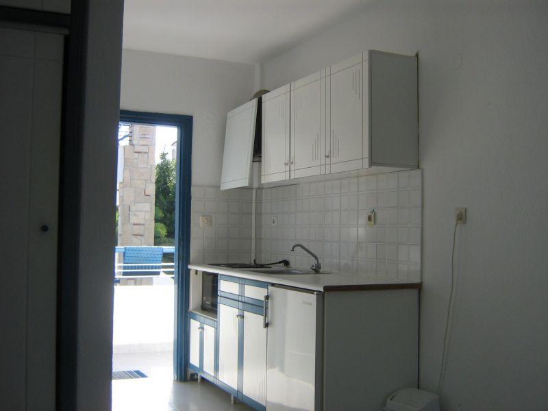 letovanje/grcka/polihrono/apartmani-i-studia-dukas/apartmani-i-studia-dukas-2.jpg