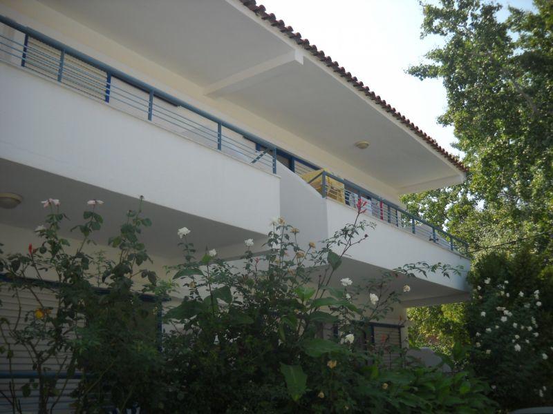 letovanje/grcka/polihrono/apartmani-i-studia-dukas/apartmani-i-studia-dukas-4.jpg