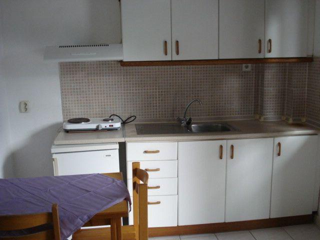 letovanje/grcka/polihrono/apartmani-sterios/apartmani-sterios-10.jpg