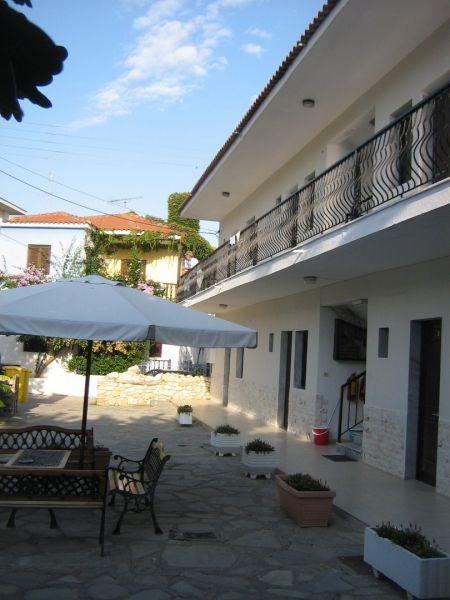 letovanje/grcka/polihrono/apartmani-sterios/apartmani-sterios-13.jpg