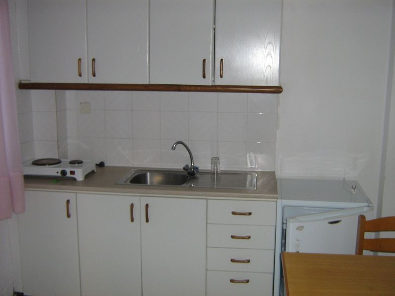 letovanje/grcka/polihrono/apartmani-sterios/apartmani-sterios-15.jpg