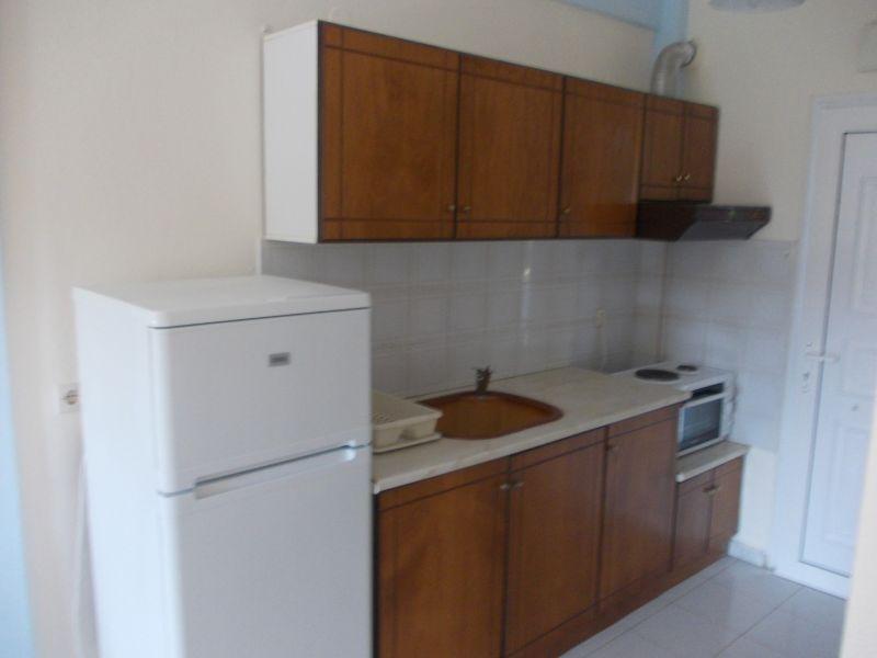 letovanje/grcka/siviri/konstatinos-apartmani-i-studia/konstatinos-apartmani-i-studia-14.jpg