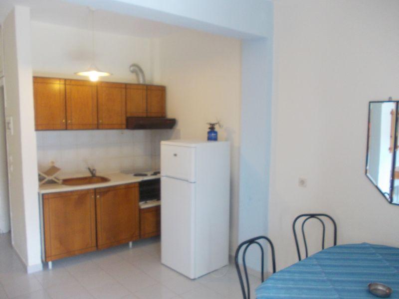 letovanje/grcka/siviri/konstatinos-apartmani-i-studia/konstatinos-apartmani-i-studia-17.jpg
