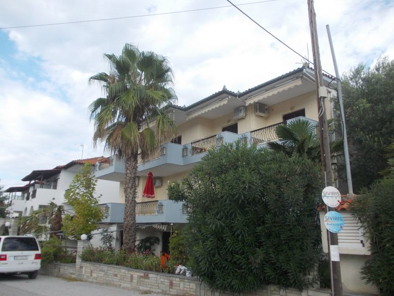 letovanje/grcka/siviri/konstatinos-apartmani-i-studia/konstatinos-apartmani-i-studia-2.jpg