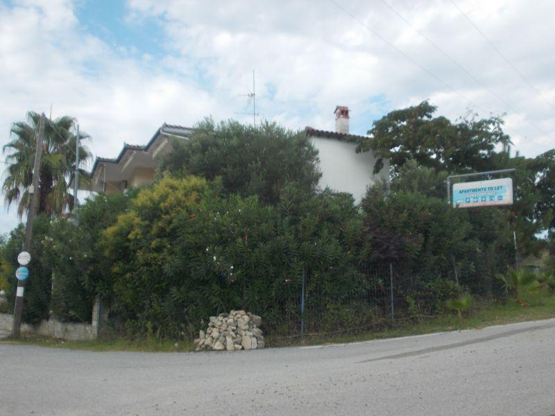 letovanje/grcka/siviri/konstatinos-apartmani-i-studia/konstatinos-apartmani-i-studia-3.jpg
