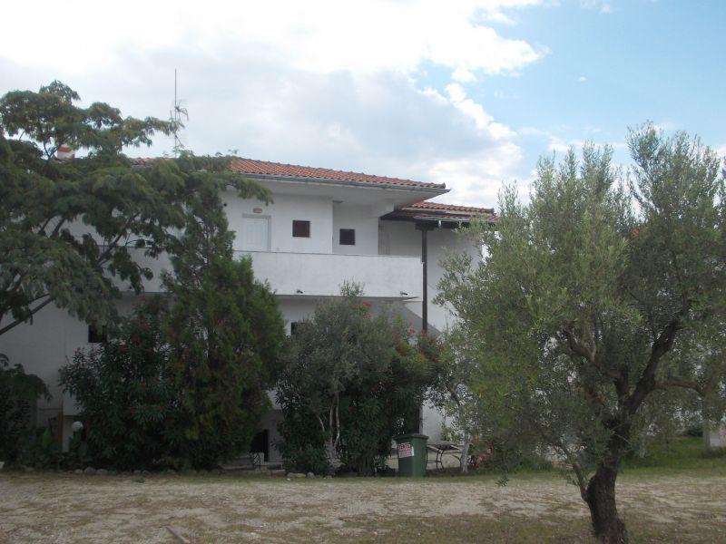 letovanje/grcka/siviri/konstatinos-apartmani-i-studia/konstatinos-apartmani-i-studia-4.jpg