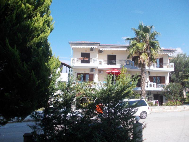letovanje/grcka/siviri/konstatinos-apartmani-i-studia/konstatinos-apartmani-i-studia-8.jpg