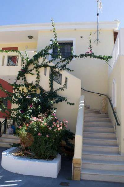 letovanje/grcka/sivota/vila-magnolia/vila-magnolia-15.jpg