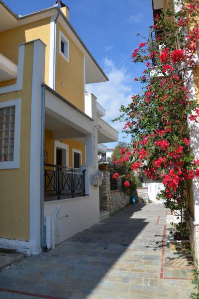 letovanje/grcka/skiatos/vila-kipros2/kipros2-18.png