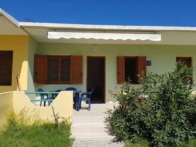 letovanje/grcka/sykia-beach/maria-bungalovi/maria-bungalovi-1.jpg