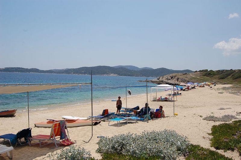 letovanje/grcka/sykia-beach/maria-bungalovi/maria-bungalovi-10.jpg